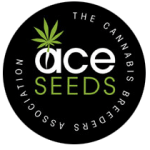Ace Seeds logo min