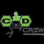 CBD crew logo min