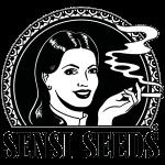 Sensi Seeds logo min