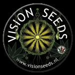 Vision Seeds logo min