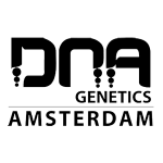 dna genetics logo min