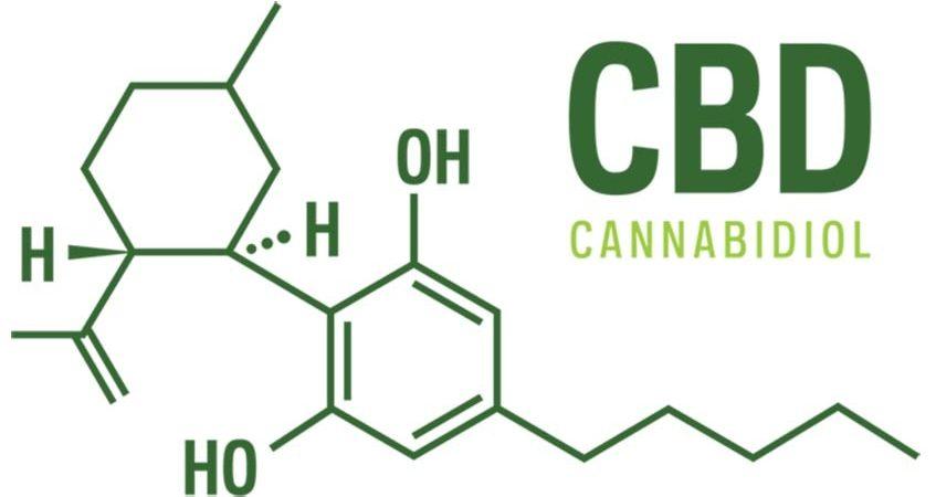 cbd kannabidioli 2