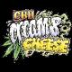 Cream Cheese CBD seedsman