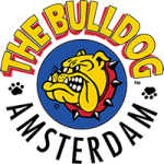 the bulldog seeds 3 1