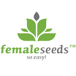 female seeds logo