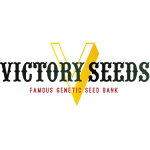 victory seeds logo