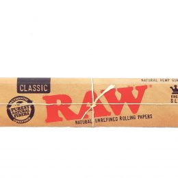 RAW Classic King Size Χαρτάκια1