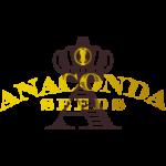 anaconda logo 1 1